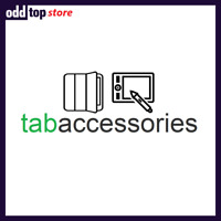 TabAccessories.com - Premium Domain Name For Sale, Dynadot
