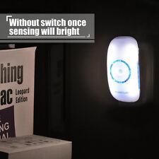 IR Infrarrojo Luz de Noche de Sensor de Movimiento con 18 LEDs Luz Blanco Frío