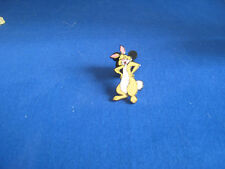 Disney Rabbit winnie the pooh pins disneyland set of 3
