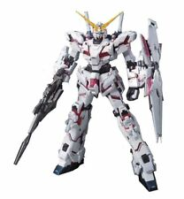 SUPER HCM Pro RX-0 UNICORN GUNDAM 1/144 Action Figure Gundam UC BANDAI NEW Japan