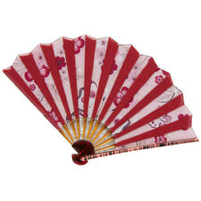 Erstwilder Brooch Magestic Mai Ogi Fan Nihon Journey BNIB