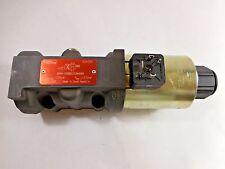 Argo Hytos RPE4-102H51/12060E5