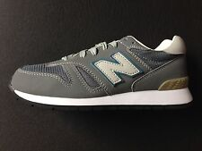 New Balance K1300JP 1300 vintage colourway new kids size US 3 UK 2,5 EUR 35