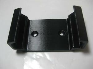 3D PRINTED ECOTECH MARINE VORTECH DRIVER MOUNT BRACKETMP10 MP40 MP60 NOT VECTRA