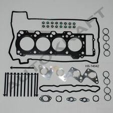 HS-14042.1 Zylinderkopfdichtung Satz  Mercedes A 160 A 170 CDI OM 668