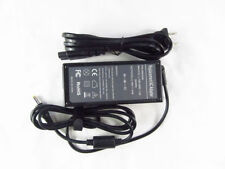 AC Adapter Charger for Panasonic ToughBook CF-AA1653A CF-AA1653AM CF-T8E CF-Y5L
