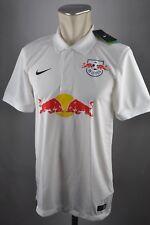 RB Leipzig Trikot Gr. S / XXL Red Bull Nike RBL Die Roten Bullen Shirt 2015 Neu