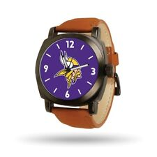 NFL Minnesota Vikings Knight Watch by Rico Industries