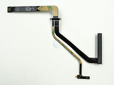 """HDD Hard Drive Cable 821-0812-A 821-0989-A 821-1198-A for Macbook Pro 15"""" A1286"""