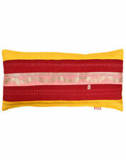 Handmade Brocade Art Decorative Cushions & Pillows