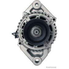 HERTH+BUSS JAKOPARTS Original Generator J5116020 Daihatsu Cuore