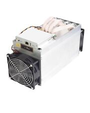 NEW ! Bitmain AntMiner D3 15GH/s X11 ASIC Dash Miner - ON HANDAPW3++ INCLUDED