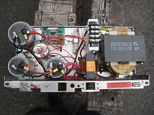 MOTOROLA MSF5000 POWER SUPPLY HIGH POWER 110 WATT TPN1186B