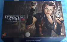 1/6 Hot Toys HT Resident Evil Afterlife Alice (MISB)
