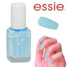 ESSIE BLUE - LA -LA