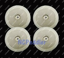 Genuine Replacement Pads (6) for GYM FORM / GYMFORM DUO BODY MASSAGER