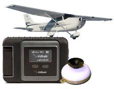 Iridium GO! Aviation Package