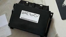 Mercedes C E & S Classe 2003 MTC unité de transmission module de commande neuf 0305453232