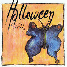 Halloween - Le Festin /  Musea Records CD Neu