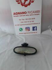 specchio retrovisore interno MINI 1 R50