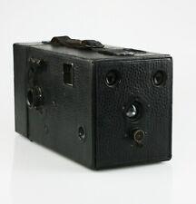 R & J BECK Frena No. 2 Detective Camera c.1894 - Very Good Condition (ZZ57)