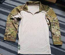 Crye Precision AC gen2 Combat shirt Large Reg Multicam UKSF SAS CAG SF SEAL