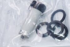 Micro Detectors Ultraschallsensor UT2F/E7-0EUL  Sn 350 - 6000 mm  OVP  NEU