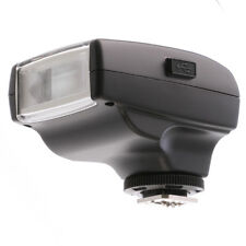 Meike MK-300 i-TTL Mini Speedlite Flash Light for Nikon D5600 D3400 D7500 D850