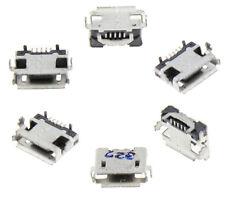 TOSHIBA EXCITE AT300SE AT305SE FRAIS DE PORT DOCK CONNECTEUR MICRO USB E94