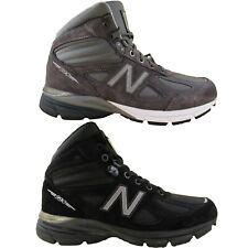 Mens New Balance M0990 990 V4 Mid Casual Shoes Athletic Boots Made in USA
