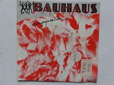 CAPPELLA Bauhaus OTB 1352 7