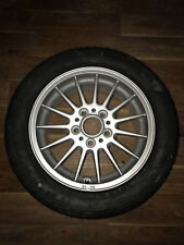 BMW E36 E46 Z3 Styling 32 Alufelge  7x16 ET: 46 Ersatzrad 225/50R16  92W 1094638