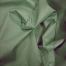 Waterproof 4oz Fabric Over 20 COLOURS!! Various Outdoor Uses! FREE Delivery!