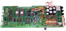 Roland SRV-2000 Digital Main Board Assembly P/N 74126080-00 Used, Guaranteed RL