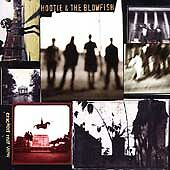 Cracked Rear View by Hootie & the Blowfish (CD, Jul-...