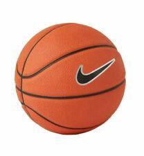 Nike Swoosh Skills Mini Basketball - Amber