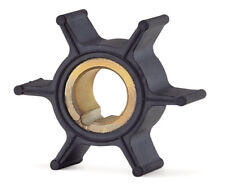 Water Pump Impeller for Mercury Mariner 9.9hp Outboard Engine Parts 47-803748-1