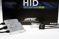 MTEC HID KIT MERCEDES BENZ GLK350 X204 GLK Facelift '13~'16.