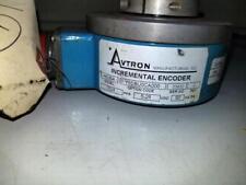Avtron HS35A Incremental Encoder