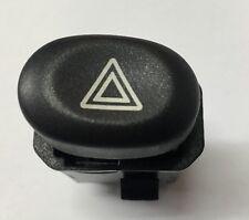 Genuine Holden VT VX VU WH Commodore  Hazard Light Switch.