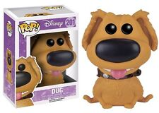 Funko - POP Disney: Up - Dug #201