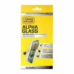 Otterbox Clearly Protected Alpha Glass for LG G7 ThinQ (7758641)