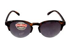 FOSTER GRANT SOHO Tortuga fg94 Mujer Estilo Gato, redondo Lentes Gafas de sol