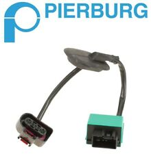 NEW Audi TT Quattro VW Passat Fuel Pump Control Unit Module Pierburg 3C0906093A