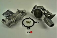 ITM Engine Components 28-4088 New Water Pump