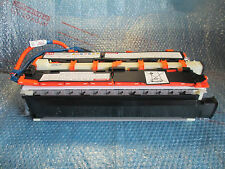 2013 Toyota PRIUS Plugin Plug-In BATTERY cells HYBRID HV G9280-47131 OEM