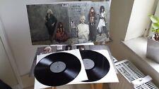 TORI AMOS >>> original Vinyl 2LP <<< American Doll Posse (2007)