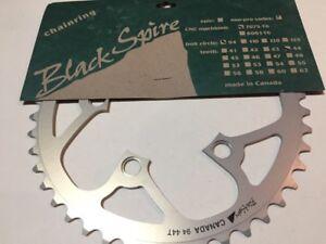 Blackspire Neo Pro chainring 5x94 44T