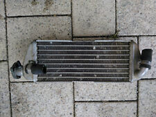 Kühler Wasserkühler KTM EXC 300 Baujahr unbekannt ca. 95-96
