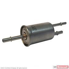 Fuel Filter MOTORCRAFT FG-1063
